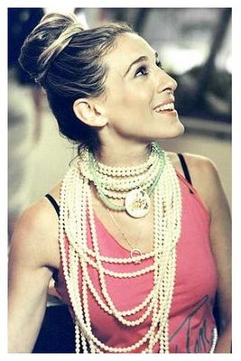 Carrie-bradshaw-pearls-2_large