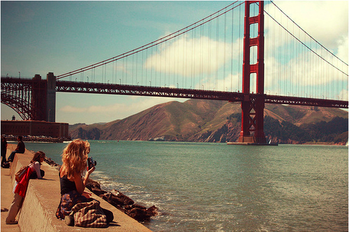 Bridge-cute-fashion-girl-nature-photography-favim.com-53519_large