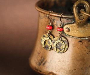cowgirl jewelry