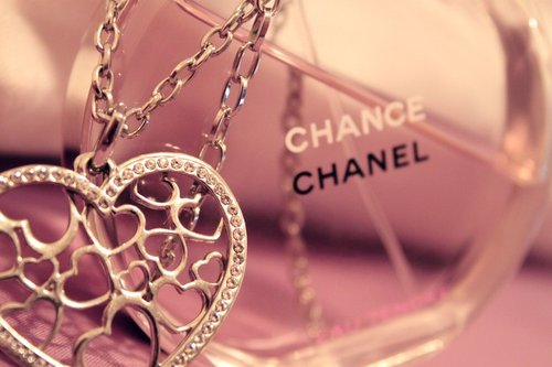 Chanel_chance_by_sigridsb-d3gzcjp_large