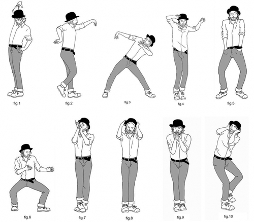 Small_thom-yorkes-dance-moves_large