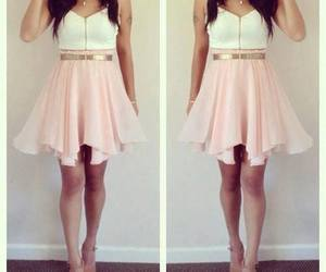 1000  images about Cute dresses/shoes on We Heart It | See more ...