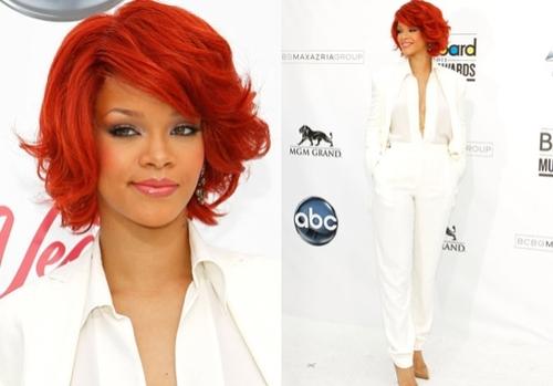 Rihanna_large