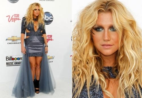 Kesha_large