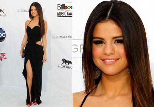 Selena+gomes_large