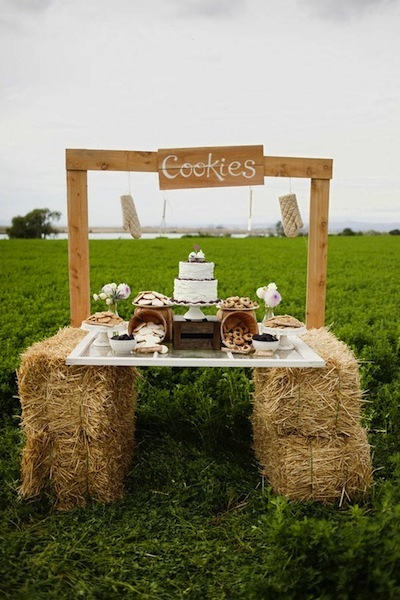 Intimate Weddings Small Wedding Venues and Locations DIY Wedding Ideas