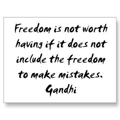 Mahatma_gandhi_freedom_quotation_postcard-p239276836309211320qibm_400_large