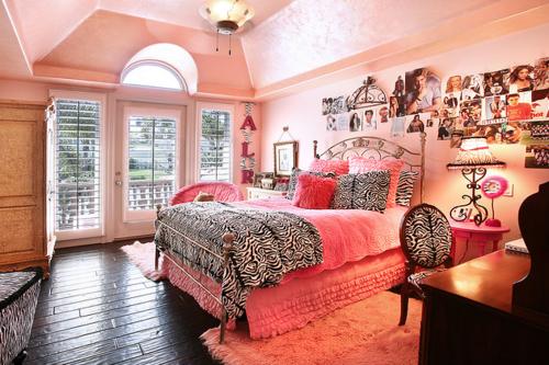 lisa's room } Tumblr_llniotAKVY1qjfj59o1_500_large