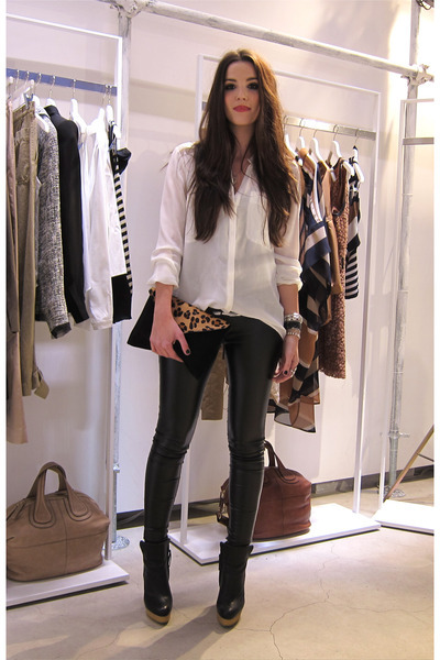 Black-ankle-boots-cos-boots-white-sheer-zara-blouse-black-leather-look-topsh_400_large