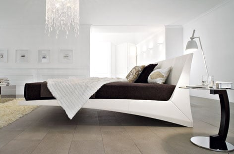 Most popular tags for this image include: bed and bedroom