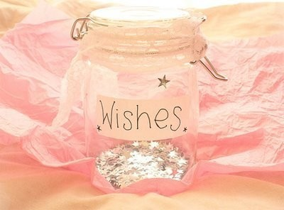 Magic_sparkles_ozgesomer_nice_wish_cute_girly-e8935e9ba1dc7a25a9374539a2b02ea3_h_large_large