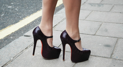 Amazing-fashion-high-heels-photography-platforms-runawaylove.blogg.no-favim.com-51482_large