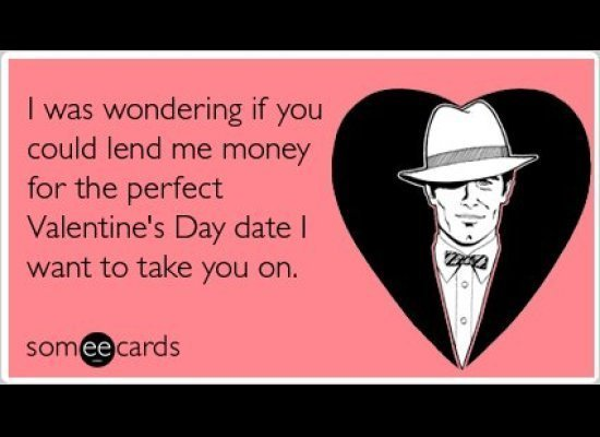 cheesy valentines day quotes Google Search on We Heart It – Funny Quotes for Valentines Day Cards
