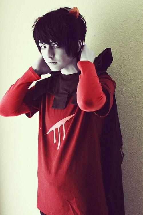 Homestuck god tier hoodies