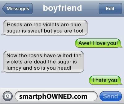 roses are red violets are blue jokes - Google Search | We ...
