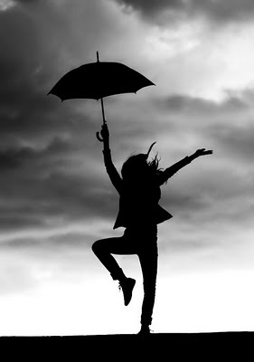 Dance_in_the_rain_by_marinshe_large