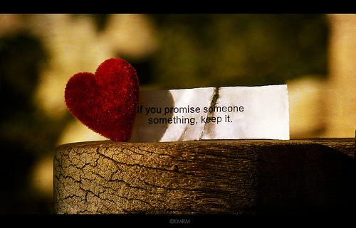 Srce  - Page 39 Tumblr_llp6bs03X21qajjdco1_500_large