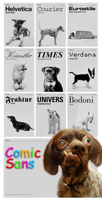 Fonts-of-the-dog-world-fun-toxin-93121-357-700_large