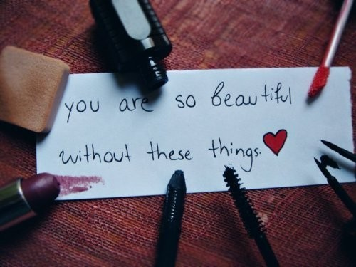 You-are-so-beautiful-93603-500-375_large
