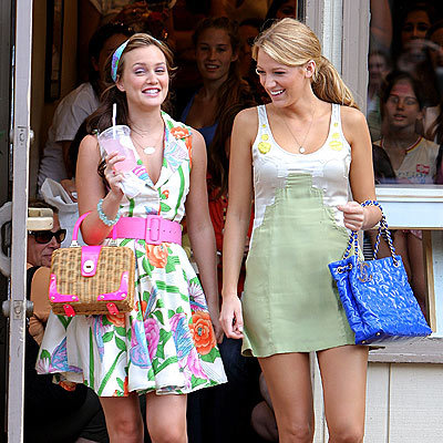 Blake_lively_leighton_meester_large
