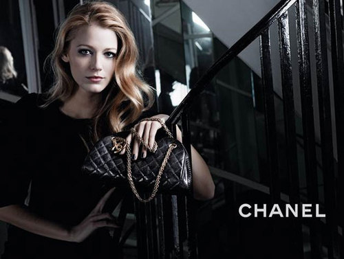 Blake-lively-na-campanha-chanel_large