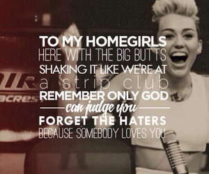 miley