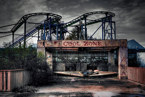 Cool-zone-abandoned-six-flags-new-orleans_large