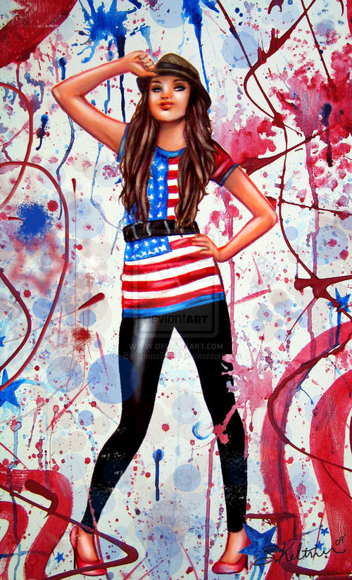 Miley_cyrus___party_in_the_usa_by_batartman1989-d29nkxq_large