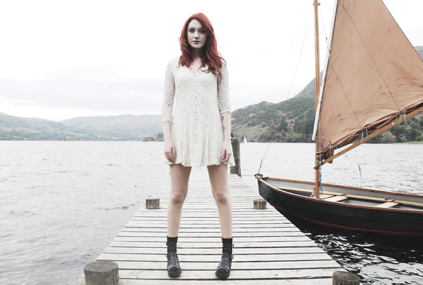 janet devlin and niall horan dating 18 contestants from the x factor uk who actually made it big janet devlin, your song view this niall horan, so sick one direction.