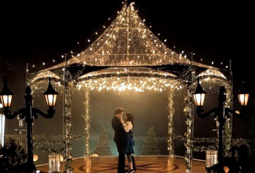 Edward-bella-at-prom-2_large
