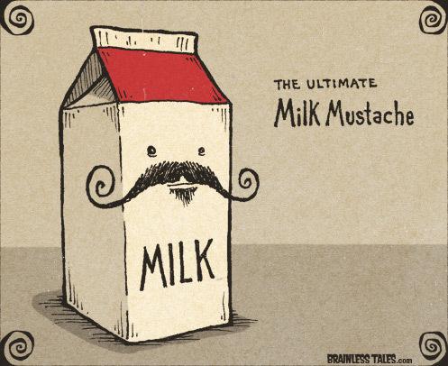Milk-mustache_large
