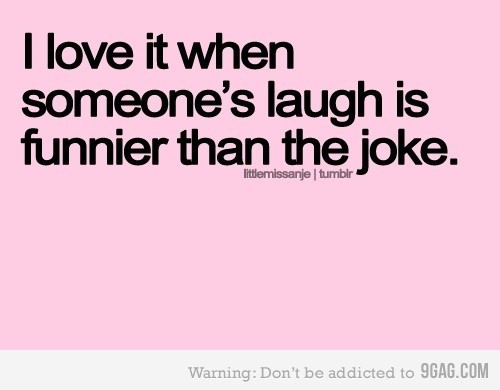 Funny,joke,laugh,love,pink-529c08cb57b905b02eafc368787d4340_h_large