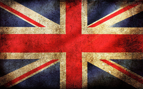 Britain-cute-england-flag-union-jack-favim.com-56698_large