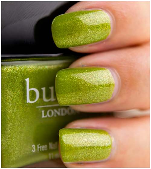 Butterlondon_dosh004_large