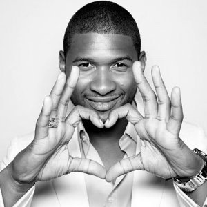 Usher_large