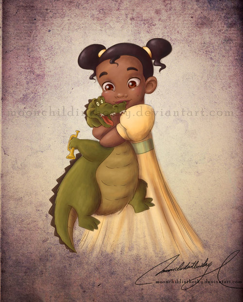 Com__child_tiana_by_moonchildinthesky-d3f07fx_large