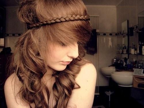 Braid-cute-fashion-girl-hair-light-favim.com-57562_large