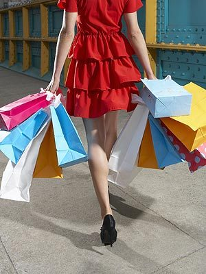 Shopping_300x400_large