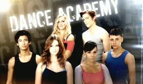Dance-academy-dance-academy-12885098-519-305_large
