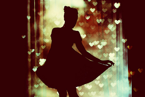 Ballet-bokeh-cute-fashion-girl-pretty-favim.com-58059_large