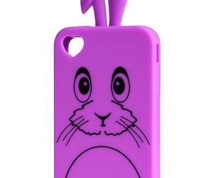 i phone case bunny