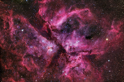 Normal_the-great-carina-nebula_large
