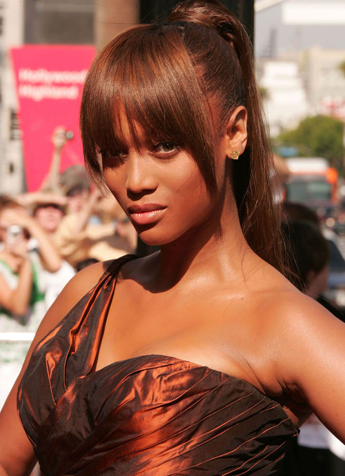 Tyra-banks-sag-2007-tyra-banks-782232_1017_1404_large