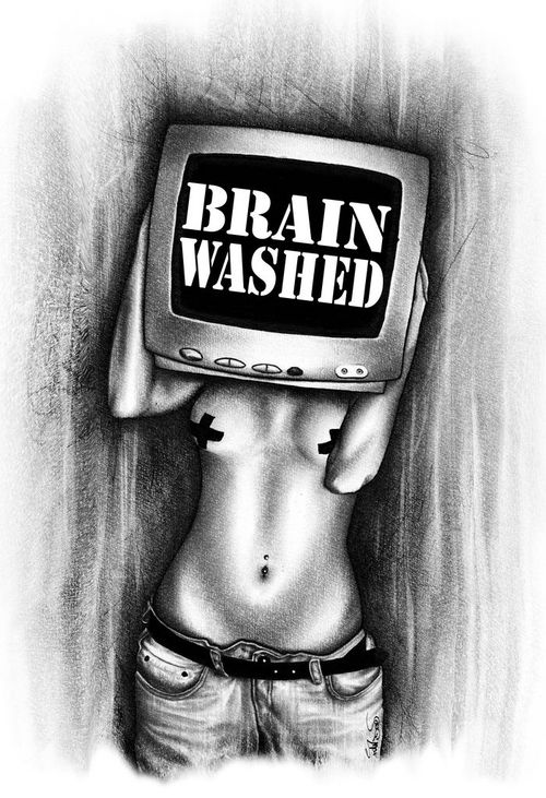 Brain-washed-1_81542451_large