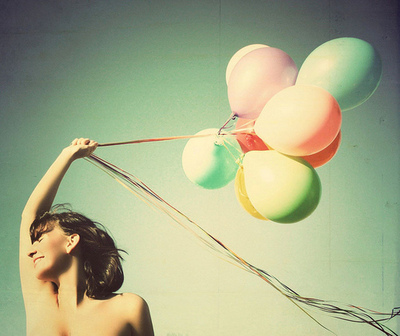Balon_large