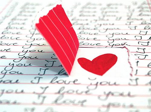 Art,love,photo,text,drawing,,tumblr-796e0678549331a05bd950e8314c0c29_h_large