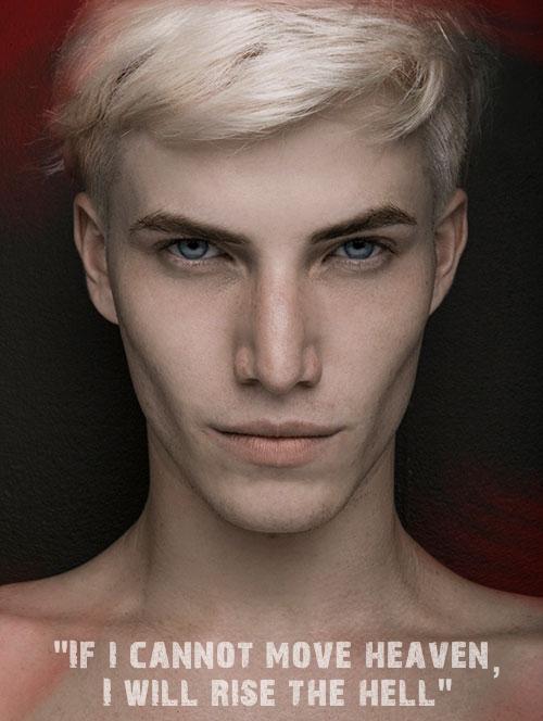 sebastian verlacjonathan Sebastian Verlac