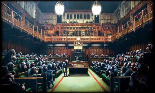 http://data.whicdn.com/images/10235069/monkey_parliament2.jpg.scaled.1000_large.jpg