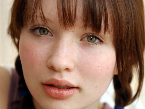 Emily_browning__large