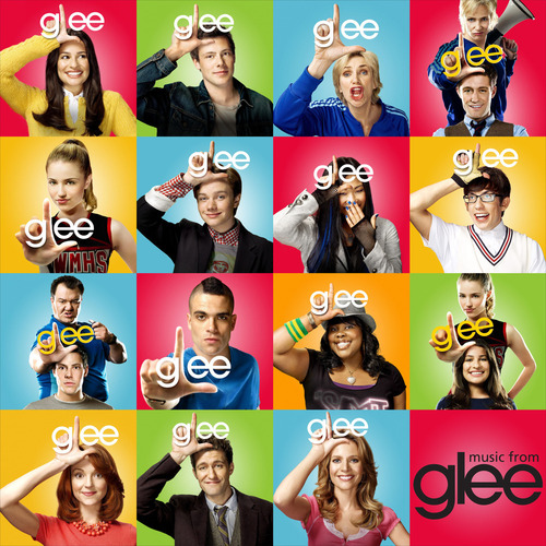 Glee_montage.jpg.scaled.1000_large